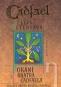 Kniha - Pokání bratra Cadfaela