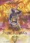 Kniha - Princ Kaspián. Kroniky Narnie (4 kniha)