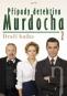 Kniha - Případy detektiva Murdocha 2