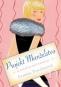 Kniha - Projekt Manželstvo