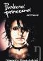 Kniha - Punková princezná sa vracia
