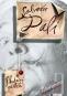 Kniha - Salvador Dalí - skutečný příběh