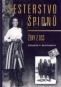 Kniha - Sesterstvo špionů - Ženy z OSS