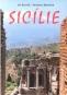 Kniha - Sicílie-průvodce a kaleidoskop