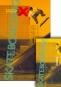 Kniha - Skateboarding + DVD
