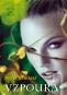 Kniha - Smečka 2: Vzpoura