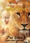 Kniha - Srdce leva - Pre ženu