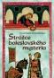Kniha - Strážce boleslavského mysteria - Hříšní lidé Království českého 2. vydanie