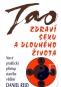 Kniha - Tao zdraví sexu a dlouhého života