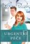 Kniha - Urgentní péče