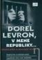 Kniha - V mene republiky...
