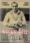 Kniha - Velký Bill Tilden