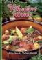 Kniha - Víkendové varenie