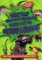 Kniha - Všetko čo potrebuješ vedieť o dinosauroch