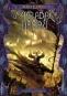 Kniha - Vykradač hrobů - Vláda soumraku 3