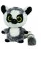 Hračka - Plyšový lemur - YooHoo (25,5 cm)