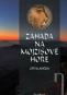 Kniha - Záhada na Mojžíšově hoře