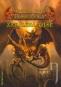 Kniha - Zahalená říše - DragonRealm-Zrození 1