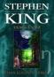 Kniha - Závan klíčovou dírkou