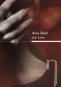 Kniha - Zlá krev