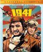 1941 (2 DVD)