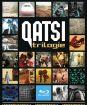 QATSI trilogie (3 Bluray)