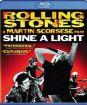 Rolling Stones (Bluray)
