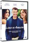 DVD Film - Láska po anglicky