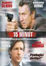 BLU-RAY Film - 15 minút