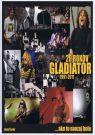 Kniha - 20 rokov Gladiator...ako to naozaj bolo 1991-2011