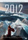 DVD Film - 2012 (2 DVD)