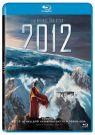 BLU-RAY Film - 2012 (Blu-ray)