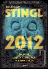 Kniha - 2012 - Mayové, jejich civilizace a zánik světa