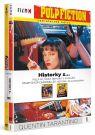 DVD Film - 2x historky z ...