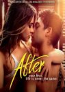 BLU-RAY Film - After: Bozk