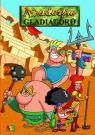 DVD Film - Akademie gladiátorů