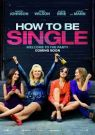 DVD Film - Ako byť single