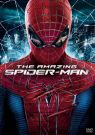 DVD Film - Amazing Spider-Man