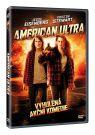 DVD Film - American Ultra