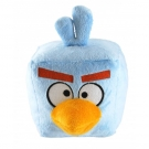 Hračka - Plyšový Angry Birds - Space ľadový (12,5 cm)