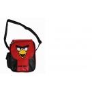 Hračka - Angry Birds - taška cez rameno