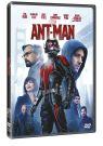 DVD Film - Ant Man