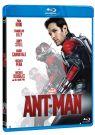 BLU-RAY Film - Ant Man