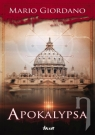 Kniha - Apokalypsa