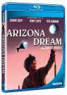 BLU-RAY Film - Arizona Dream