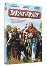 DVD Film - Asterix a Obelix