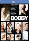 BLU-RAY Film - Atentát v Ambassadore / Bobby  (Blu-ray)