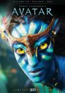 BLU-RAY Film - Avatar (3D Bluray)