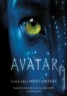 Kniha - Avatar