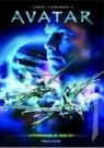 Kniha - Avatar Výprava k Na´vi